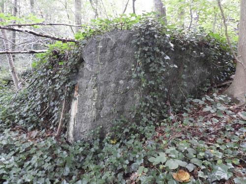 Bunker Be17