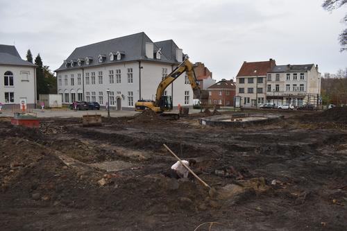 Landhuis Oud Kasteel