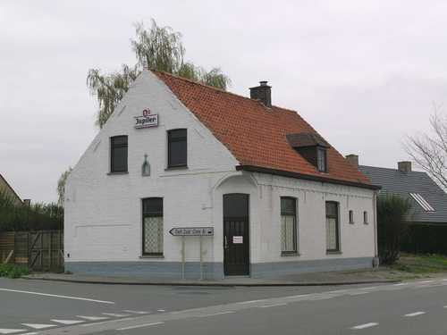 Herberg Gruuthuyse