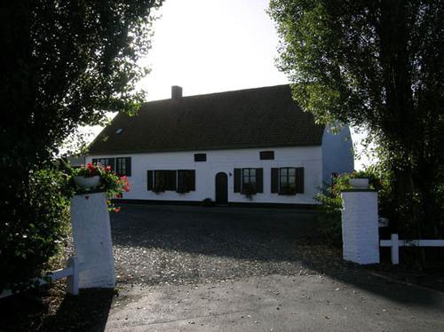 Jabbeke Oudenburgweg 50