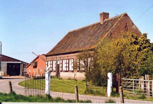 Beernem Kasteelhoek 35