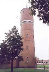 Psychiatrisch Centrum Sint-Amandus