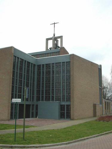Beernem Sint-Hubertusstraat 3
