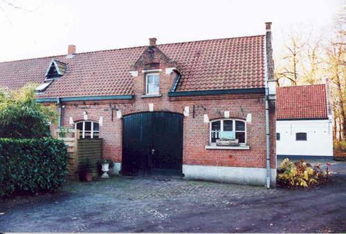 Beernem Wellingstraat 34