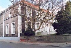 Beernem Bruggestraat 6-8 (https://id.erfgoed.net/afbeeldingen/41746)