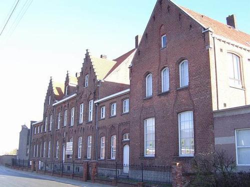 Beernem Bruggestraat 32