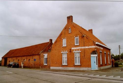 Beernem Schipperstraat 9