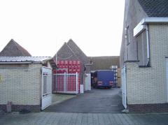 Brouwerij Langouche