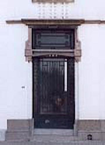 oostrozebeeksestraat 158_2