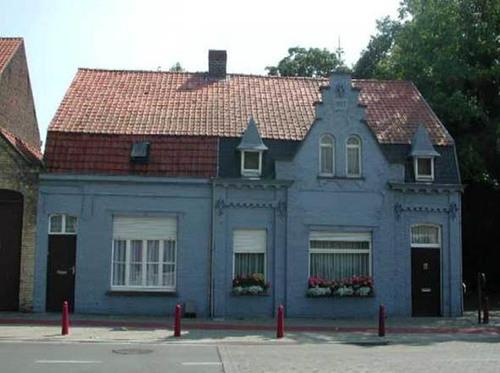beukenhofstraat 37-39