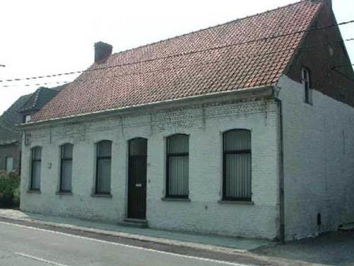 Anzegem Waregemstraat 19
