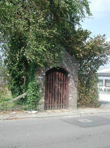 Anzegem Schellebellestraat 5