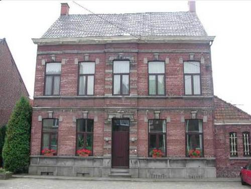 Anzegem Stijn Streuvelsstraat 22