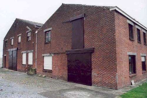 Meulebeke Gentstraat 307